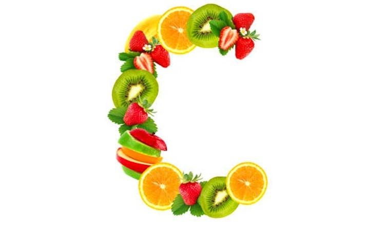 Resultado de imagen para deficiencia  de la vitamina C