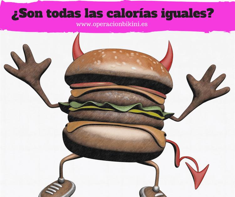 calorias-iguales