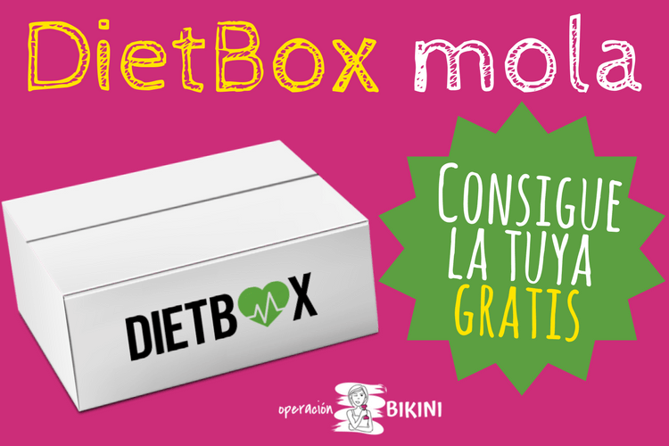 dietbox mola