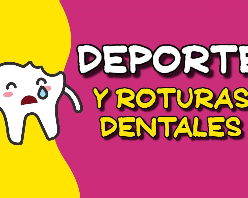 deporte-roturas-dentales